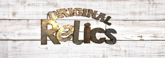 original-relics-sign